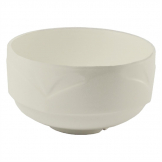 Steelite Bianco Unhandled Soup Cups 284ml (Pack of 36)