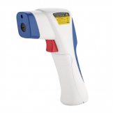 Hygiplas Infrared Thermometer