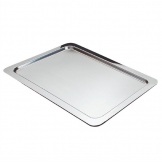 APS Stainless Steel Service Tray GN 1/1