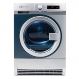 Electrolux myPRO Commercial Tumble Dryer TE1120