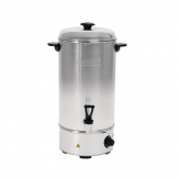 Buffalo Manual Fill Water Boiler 10Ltr