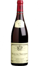 Louis Jadot - Beaune 1er Cru les Theurons 2011 (75cl Bottle)