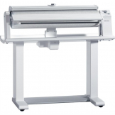 Miele HM 16-83 Rotary Ironer 830mm