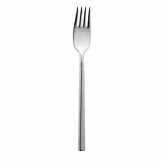 Elia Sirocco Table Fork