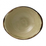 Dudson Harvest Linen Deep Bowl 200 x 168mm (Pack of 6)