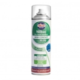 Dry Touch Sanitiser High Contact 500ml