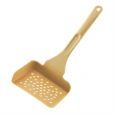 Matfer Exoglass French Fry Scoop 360mm