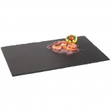Olympia Natural Slate Tray GN 1/1
