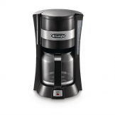 DeLonghi Filter Coffee Maker ICM15210