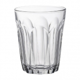 Duralex Provence Tumblers 220ml (Pack of 6)