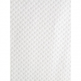 Paper Tablemat Matte White (Pack of 1000)