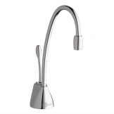 Insinkerator Steaming Hot Water Tap GN1100 Chrome