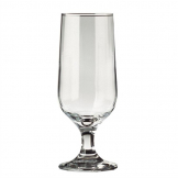 Utopia Capri Stemmed Beer Glasses 340ml (Pack of 24)