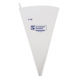 Schneider Cotton Piping Bag 50cm