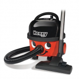 Numatic Henry Vacuum Cleaner HVR160-11