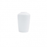Steelite Simplicity White Harmony Bud Vase (Pack of 12)