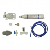 Water Boiler /  Cooler Filter Installation Kit