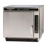 Menumaster High Speed Oven JET5193V