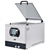 Instanta Digital Sous Vide Machine SV38