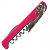 Bonzer Waiter's Friend Corkscrew Straight