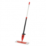 Numatic Henry Spray Mop with Microfibre Mop Head