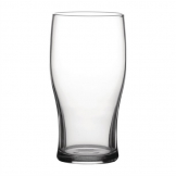 Utopia Tulip Beer Glasses 570ml CE Marked (Pack of 48)
