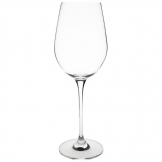 Olympia Campana Crystal One Piece Wine Glass 385ml