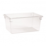 Cambro Camwear Polycarbonate Food Storage Box 64.4Ltr