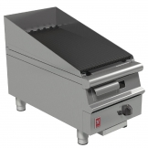 Falcon Dominator Plus LPG Chargrill G3425