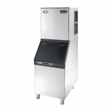 Foster Modular Air-Cooled Ice Maker F132 with SB105 Bin