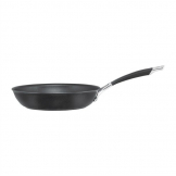 Circulon Momentum Hard Anodised Skillet 254mm