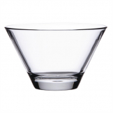 Utopia Venezia Dessert Glasses 410ml