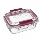 Kilner Fresh Storage Glass Food Container 350ml