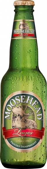 Image of Moosehead