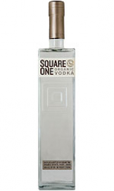 Image of Square One - Rye Vodka