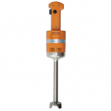 Dynamic Junior Stick Blender MX020