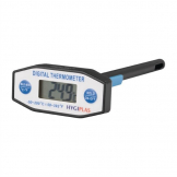 Hygiplas T Shaped Digital Thermometer