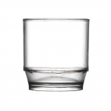 BBP Polycarbonate Chunky Tumblers 215ml