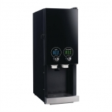Autonumis Miniserve Milk Dispenser 2 x 3Ltr