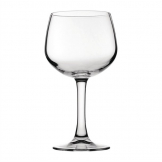 Utopia Imperial Plus Red Wine Goblet 370ml (Pack of 24)
