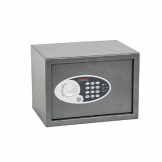 Phoenix Vela Security Safe 17Ltr