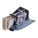 ZZap NC10 Banknote Counter