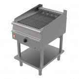 Falcon Dominator Plus Electric Chargrill on Fixed Stand E3625