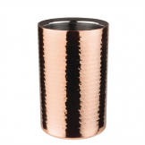 APS Copper Plated Wine And Champagne Cooler