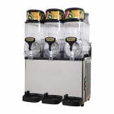 Blue Ice Slush Machine ST12 3x9Ltr