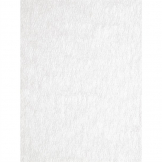 Tork Linstyle Disposable Linen Feel Slipcover White (Pack of 100)