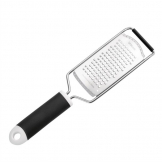 Vogue Narrow Blade Medium Grater
