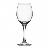 Utopia Maldive Wine Goblets 400ml (Pack of 12)