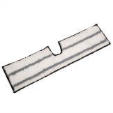 Scot Young SYR Dual Spray Mop Microfibre Cleaning Pad