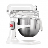KitchenAid Professional Stand Mixer 5KSM7990XBWH